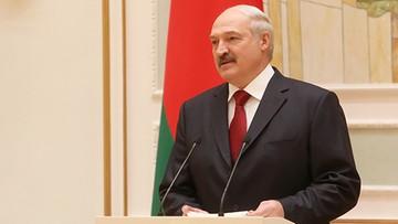 18-03-2016 17:53 Prezydent Łukaszenka chce podnieść wiek emerytalny na Białorusi