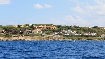 05-05-2016 12:11 Domy na Sardynii sprzedawane za 1 euro