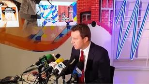 Prezydent Opola pozwie TVP o odszkodowanie za straty wizerunkowe