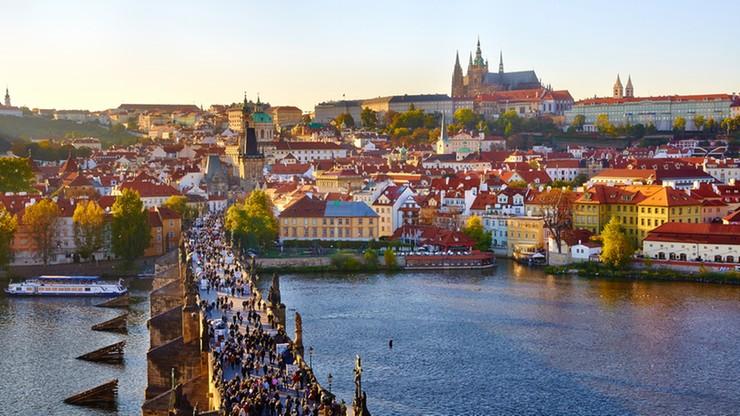 Czechy: będzie 11 lat wyborów i kampanii wyborczych