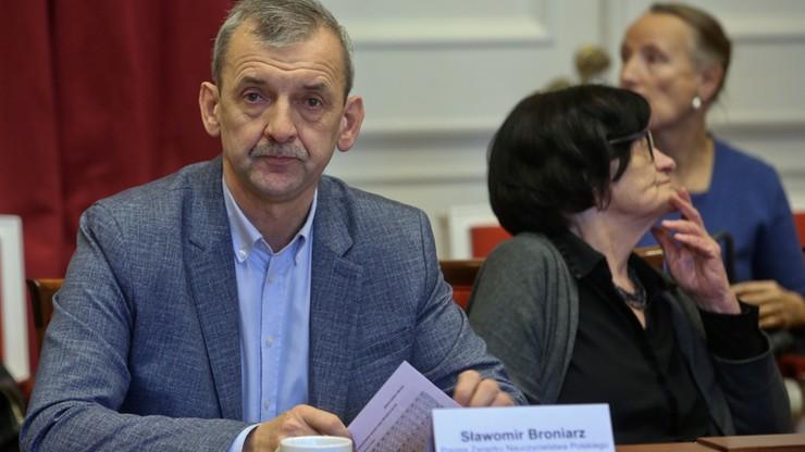 """""""Machina krzywdząca polskich uczniów ruszyła pełną parą"""". Wezwanie do protestu przeciw reformie edukacji"""