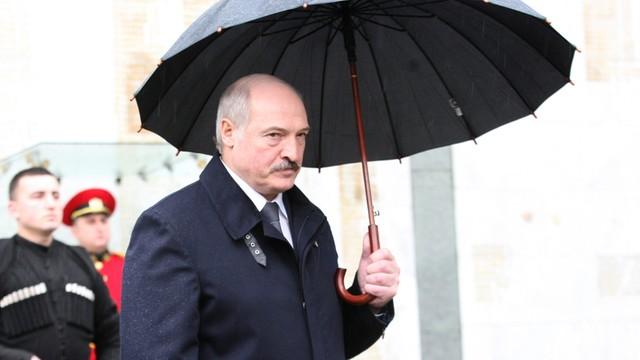 Białoruś: Nadchodzi rok wpajania obywatelom miłości do ojczyzny
