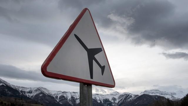 MAK wycofał pismo ws. odwołania certyfikatu dla Boeingów 737