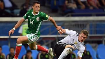 2017-07-20 Hernandez o krok od West Hamu
