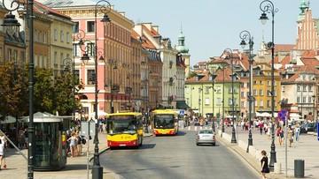 17-03-2016 12:17 CBOS: prawie połowa Polaków źle ocenia sytuację w kraju