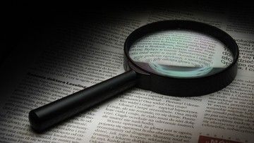 16-09-2016 09:37 Koordynator służb sprawdzi umowy zawarte przez spółki Skarbu Państwa