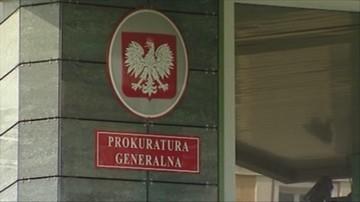 11-01-2016 18:22 Krajowa Rada Prokuratury o projekcie PiS zmian w prokuraturze: to ukryta weryfikacja prokuratorów