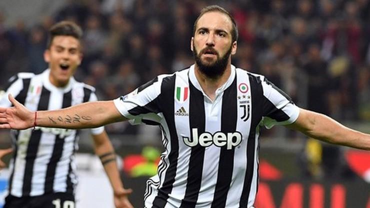 Outsider postraszył Juventus! Szczęsny i Zieliński od pierwszych minut
