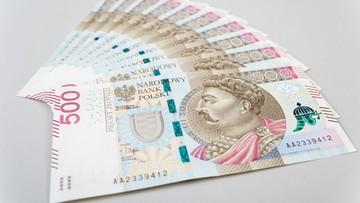 14-04-2017 09:10 Kredyty walutowe tylko dla zarabiających w obcej walucie. Prezydent podpisał ustawę o kredycie hipotecznym