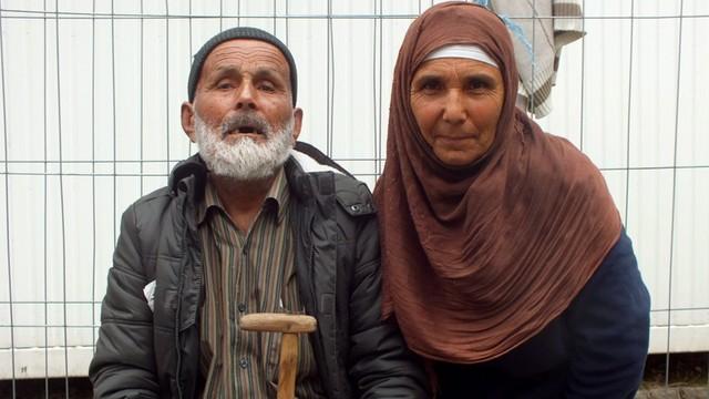 Niemcy: coraz większa niechęć do muzułmanów