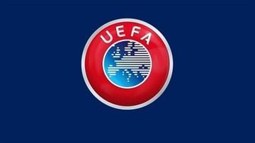 18-05-2016 15:04 Wybory nowego prezydenta UEFA - 14 września na kongresie w Atenach
