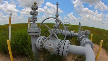 30-06-2016 05:50 UE chce ukarać Bułgarię za to, że nie udostępnia swojej sieci dystrybucji gazu