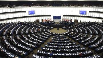 19-01-2016 22:10 Ekspert: Szydło dobrze wypadła w PE, ale każdy został przy swoim zdaniu