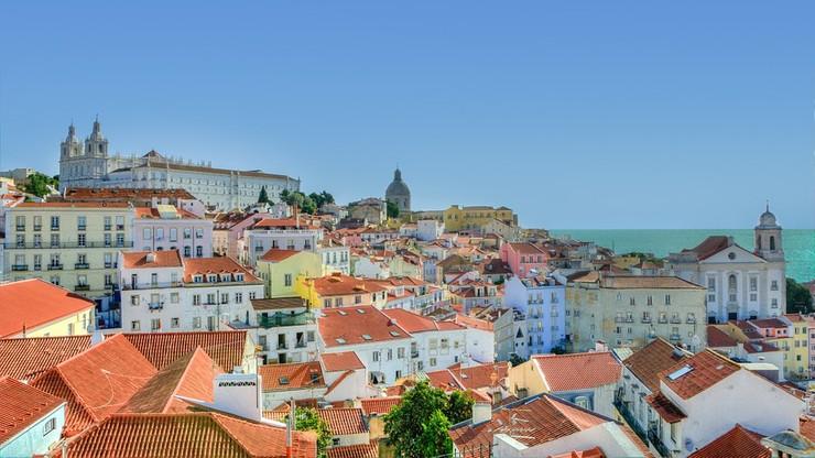 Portugalia: szybko przybywa urlopowiczów z Polski