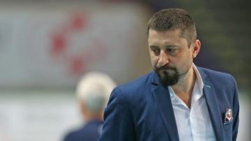 2017-07-25 Łuczniczka Bydgoszcz ogłosiła plan przygotowań do sezonu