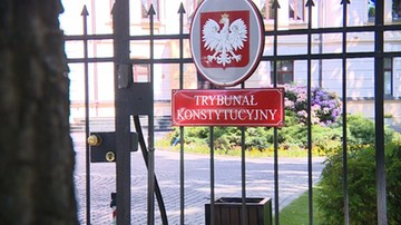 05-07-2016 21:44 Prace nad ustawą o TK od nowa. Sejmowa komisja zajmuje się projektem PiS