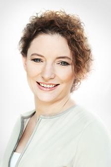 Katarzyna Ostap -Tomann