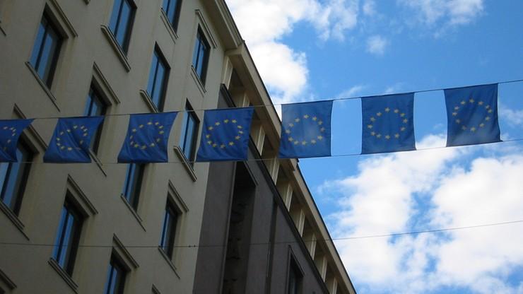 Nie będzie kar dla Hiszpanii i Portugalii za złamanie dyscypliny budżetowej. Kraje UE poparły decyzję KE