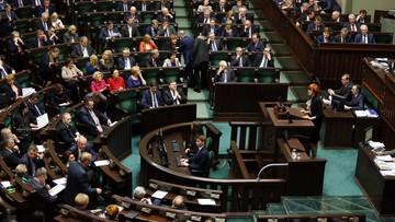 13-04-2016 12:44 Sejm za etapowym uruchamianiem Systemu Monitorowania Kształcenia