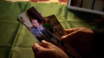 5-letni Szymon utonął w niezabezpieczonej studzience. Prokuratura wini rodziców