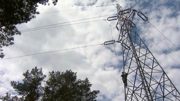 18-06-2016 12:01 Po nawałnicach nad Polską: ponad 100 tys. osób wciąż nie ma prądu