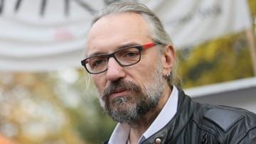 07-01-2017 19:08 Kijowski proponuje: wybory w KOD w lutym