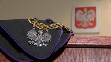 06-07-2016 18:38 KRS: potrzebne spotkanie z prezydentem ws. nominacji sędziów