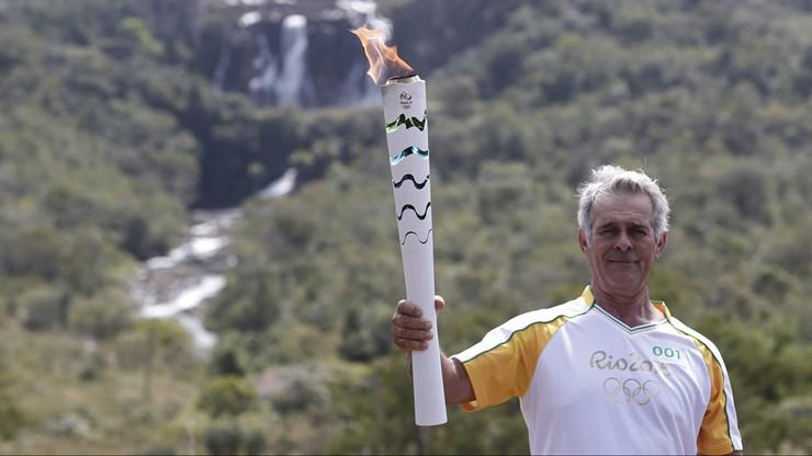 Zobacz jak wyglądają areny olimpijskie. Wirtualny spacer po obiektach w Rio