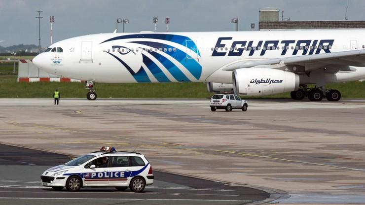 EgyptAir potwierdza: wrak samolotu znaleziony. Grecy dementują