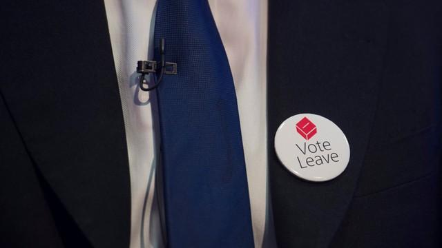 W.Brytania: Dwa sondaże dają zwycięstwo zwolennikom Brexitu