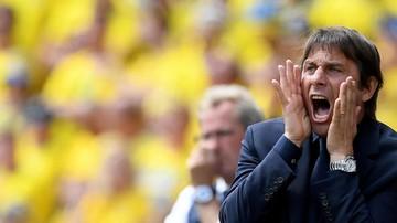 2016-06-19 Euro 2016: Trener Włochów szykuje rezerwową jedenastkę na Irlandię