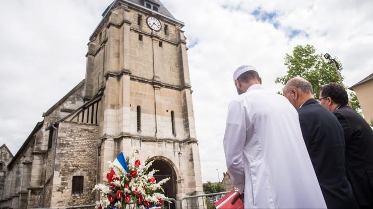 Francuscy muzułmanie nie chcą pieniędzy radykałów. Zakładają fundację