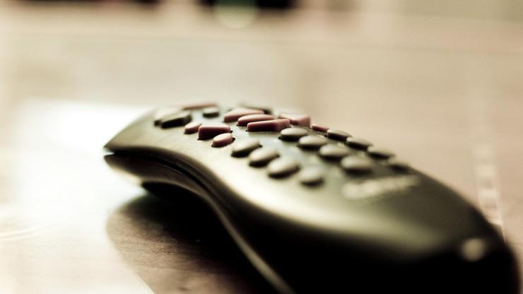 Czabański: od 2019 r. nie będzie abonamentu radiowo-telewizyjnego