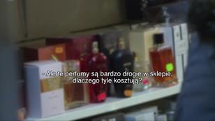 CBŚP zlikwidowało nielegalną wytwórnię perfum. Tysiące flakonów nadal w obiegu