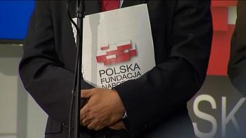 27-10-2017 17:30 Szefowie Polskiej Fundacji Narodowej zarabiają miesięcznie ponad 4 średnie pensje krajowe każdy