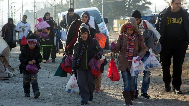 """MSZ Węgier: Austria w sprawie kryzysu uchodźców myli """"solidarność z głupotą"""""""