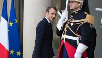"""""""Zwycięstwo Europy"""". Francuskie media o stanowisku Rady UE ws. pracowników delegowanych"""