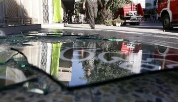 06-09-2016 15:24 Bilans zamachu w Kabulu wzrósł do 41 ofiar śmiertelnych