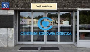 30-05-2016 08:57 Strajk w CZD. Naczelna Rada Pielęgniarek i Położnych zbierze się na nadzwyczajnym posiedzeniu