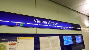29-08-2016 05:19 Chaos na wiedeńskim lotnisku z powodu problemów technicznych