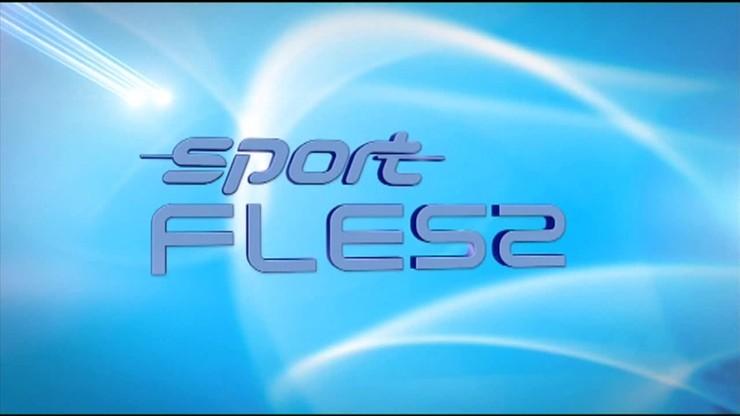 Sport Flesz 04.01