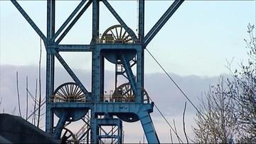 """19-04-2016 19:47 """"Szansa dla górnictwa"""". Jest porozumienie związkowców z zarządem Kompanii Węglowej"""