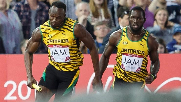 Szef WADA kontroluje Jamajczyków