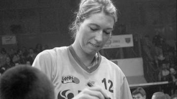 2017-11-06 Nagrody krajowej federacji upamiętnią wybitne postacie polskiej koszykówki