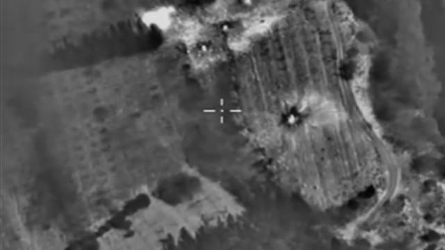 Kreml: naruszeniu tureckiej przestrzeni przez Su-30 winna pogoda