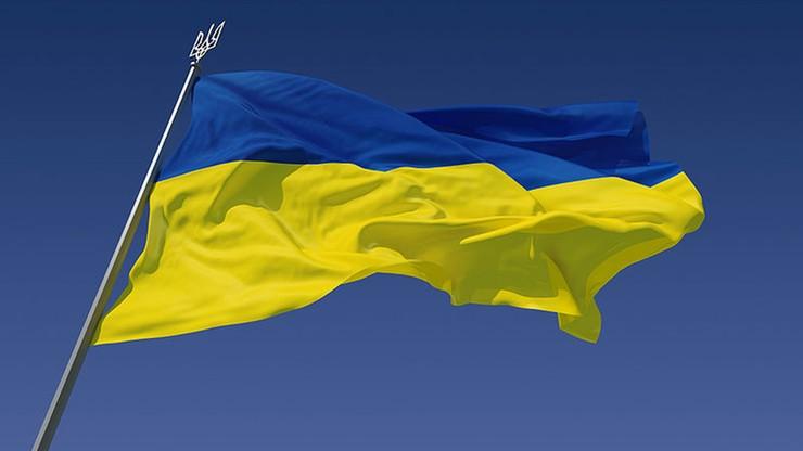 Ukraiński minister: pozew Rosji do WTO pokazuje efektywność sankcji