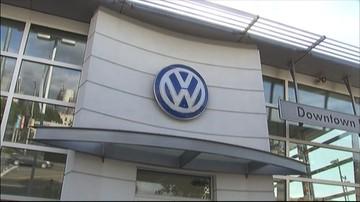 04-01-2016 21:25 USA: Pozew cywilny przeciwko Volkswagenowi ws. spalin