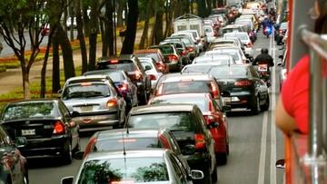 Cztery miasta zakażą wjazdu dieslom. W Madrycie już za trzy lata