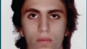 06-06-2017 14:04 Policja potwierdziła tożsamość trzeciego zamachowca z Londynu. Był synem Marokańczyka i Włoszki