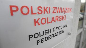 2018-01-05 Domin i Szarycz wiceprezesami PZKol